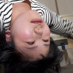 首絞め窒息プレイ動画。ロープやチョークスリーパー、素手の首絞めなどの呼吸制御プレイをするマニア向け動画