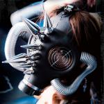 みづなれい 瑞乃ありさ さくら悠 有村千佳ガスマスクで呼吸制御しつつ窒息プレイを楽しむフェチ動画。意識もうろうとする女性を拘束・窒息させプレイ