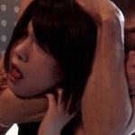 辻本りょうのプロレス首絞めで窒息する呼吸制御動画